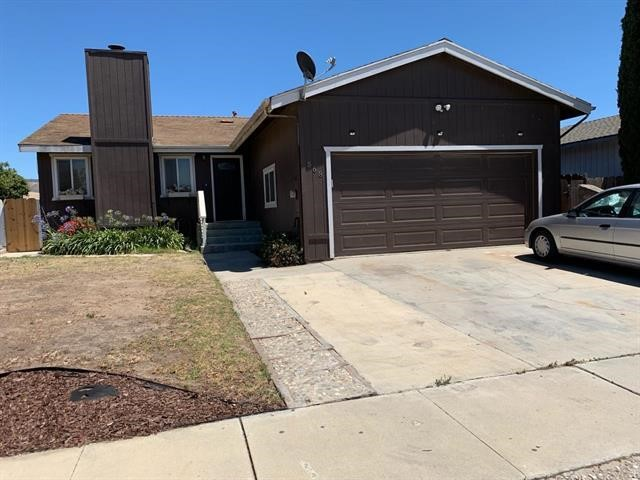 568 Granada Street, Soledad, CA 93960