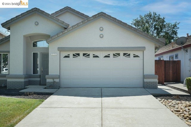 3. 574 Apple Hill Dr Brentwood, CA 94513