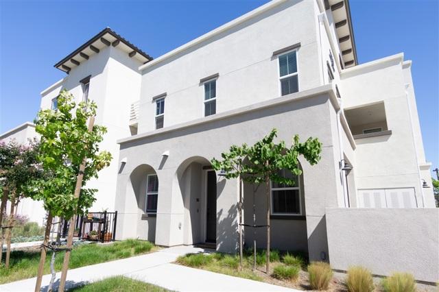 1370 Calle Sandcliff 50, San Diego, CA 92154