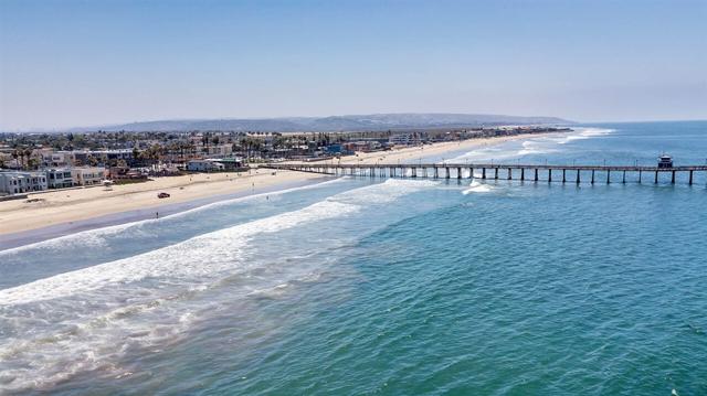 1456 Seacoast Dr 3A, Imperial Beach, CA 91932