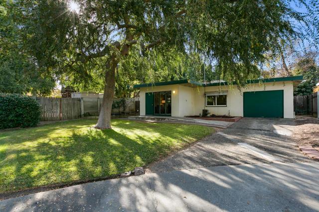 965 Jane Place, Pasadena, CA 91105
