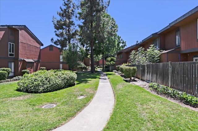 35. 38627 Cherry Lane #1 Fremont, CA 94536