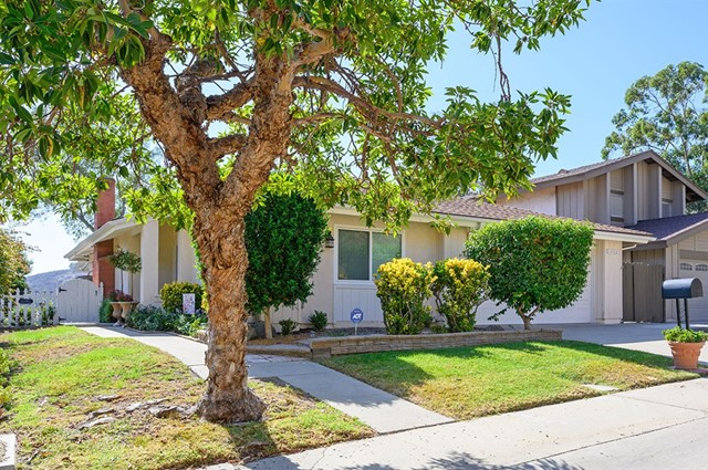 10047 Canyonview Ct, Spring Valley, CA 91977