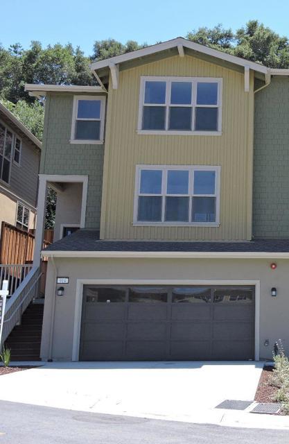 914 Lundy Lane, Scotts Valley, CA 95066
