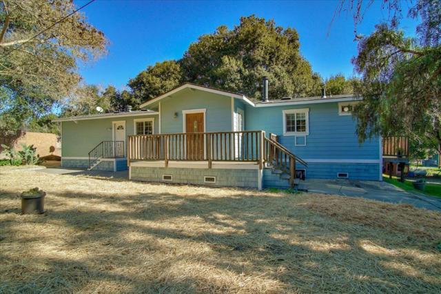 1441 Chittenden Road, San Juan Bautista, CA 95045