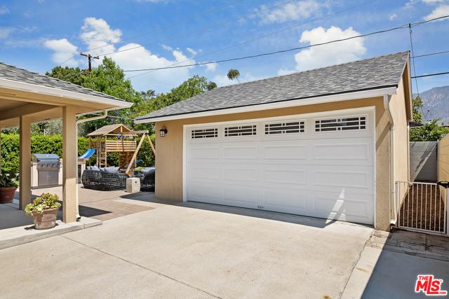 51. 1955 Brigden Road Pasadena, CA 91104