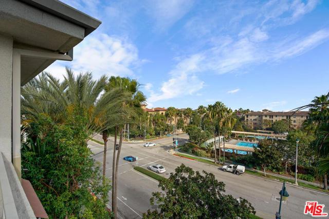 13200 Pacific Promenade, Playa Vista, CA 90094 Photo 8
