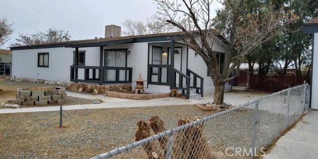 19028 Joshua Street, Adelanto, CA 92301