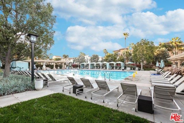 5721 S Crescent Park, Playa Vista, CA 90094 Photo 16