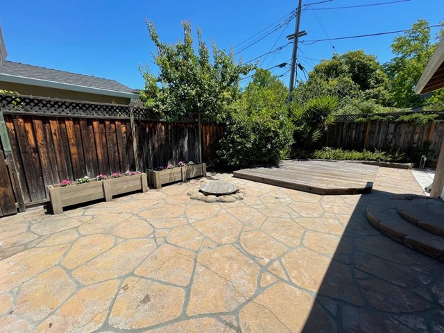 19. 3074 Greentree Way San Jose, CA 95128