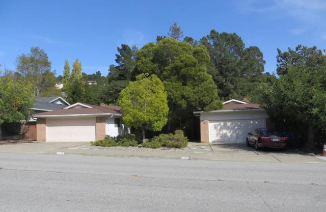33333335 Glendora Drive, San Mateo, CA 94403