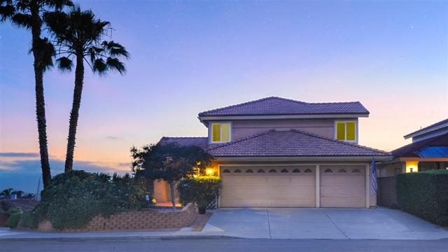 14348 Barrymore St, San Diego, CA 92129