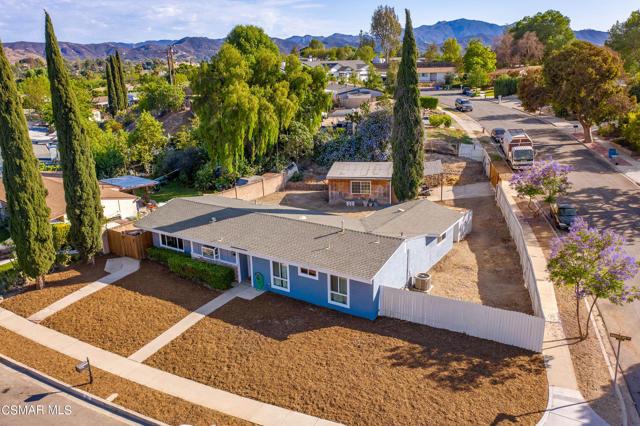 34. 1431 Whitecliff Road Thousand Oaks, CA 91360