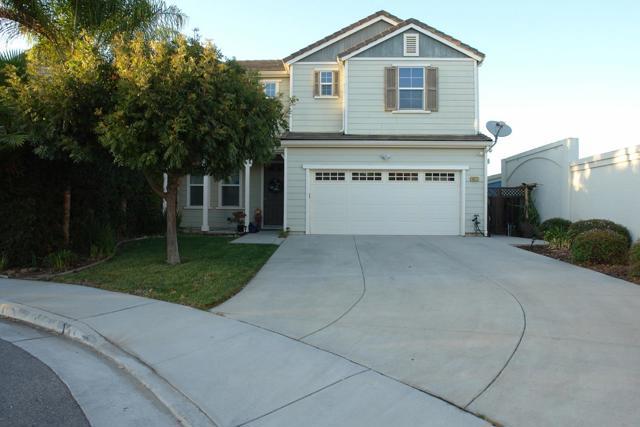 16973 Cory Drive, Morgan Hill, CA 95037