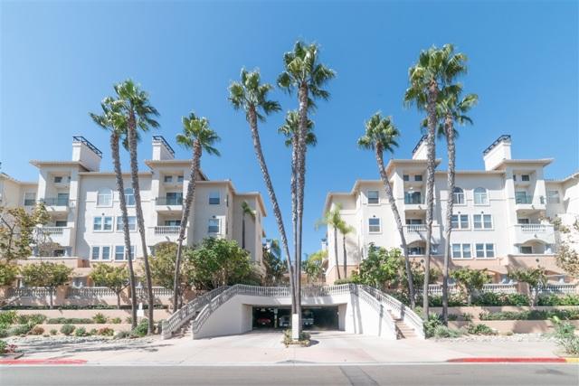 680 Camino de la Reina 2108, San Diego, CA 92108