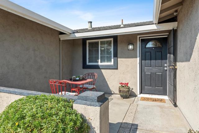 Image 2 of 2387 Pentland Way, San Jose, CA 95148