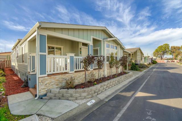 1225 Vienna Drive 75, Sunnyvale, CA 94089