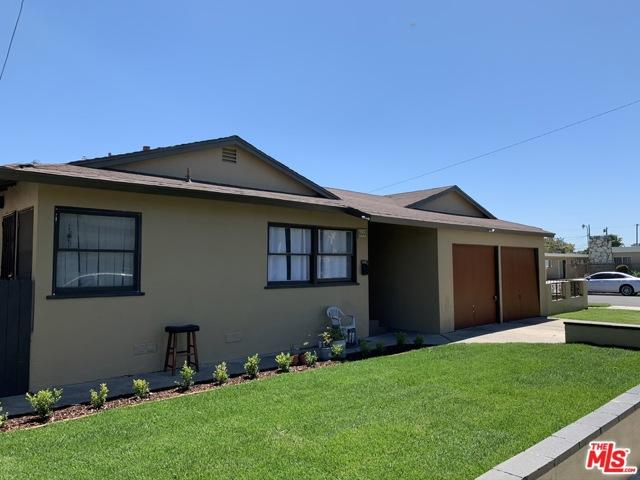 6632 INDIANA Street, Buena Park, CA 90621
