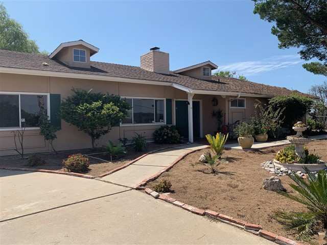 3705 Twin Oaks Crest Dr, San Marcos, CA 92069