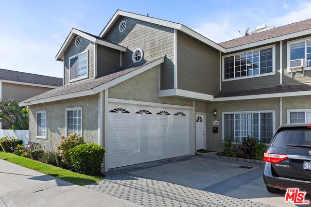 2103 FELTON Lane, Redondo Beach, CA 90278