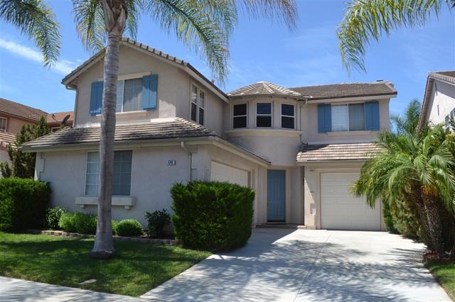 4748 Sandalwood Way, Oceanside, CA 92057