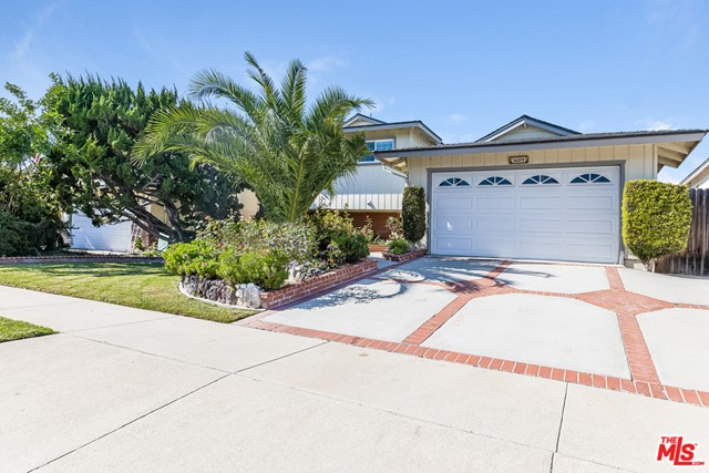 24309 Meyler Av, Harbor City, CA 90710 Photo 0