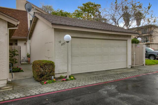 3157 Loma Verde Drive 52, San Jose, CA 95117