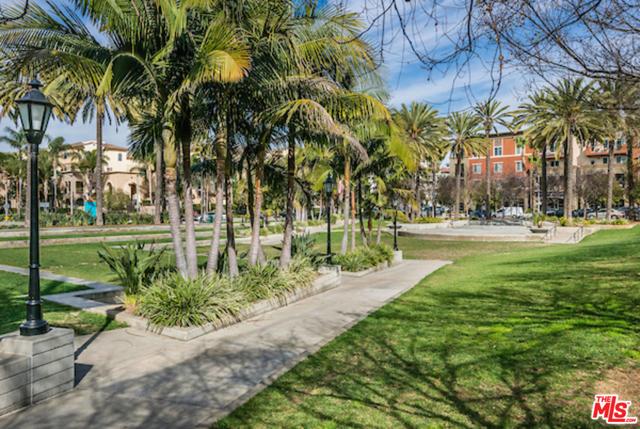 6241 Crescent Pw, Playa Vista, CA 90094 Photo 21