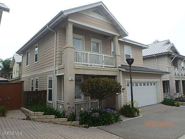 785 E Port Hueneme Road, Port Hueneme, CA 93041