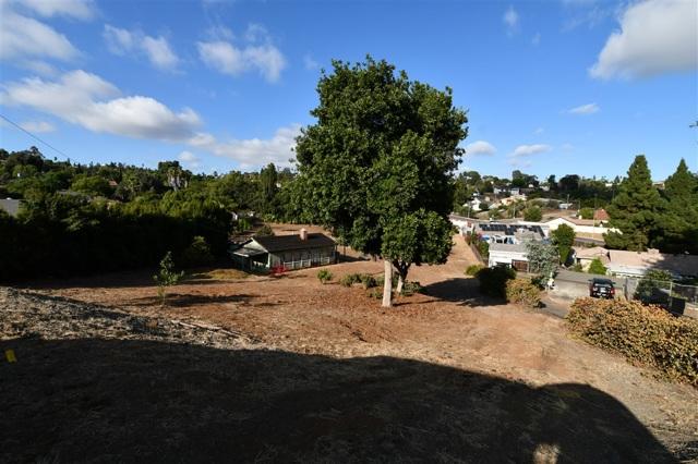 10752 Lupin Way, La Mesa, CA 91941
