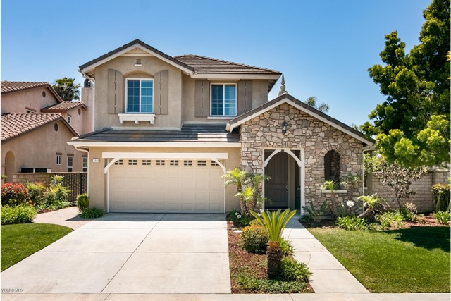 Photo of 3808 Hedge Lane, Camarillo, CA 93012