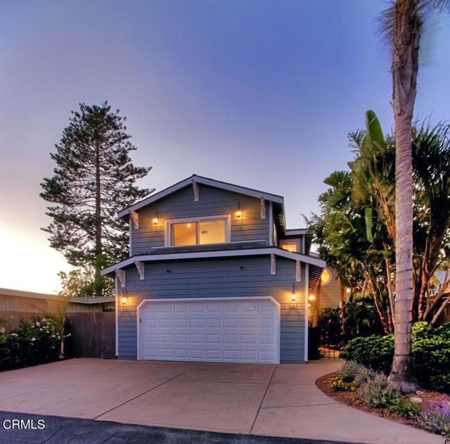 Photo of 1131 Cornwall Lane, Ventura, CA 93001