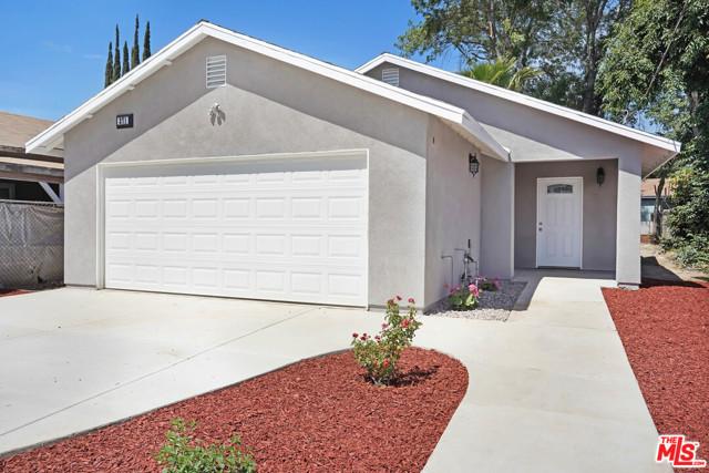 371 GRAND Avenue, Colton, CA 92324