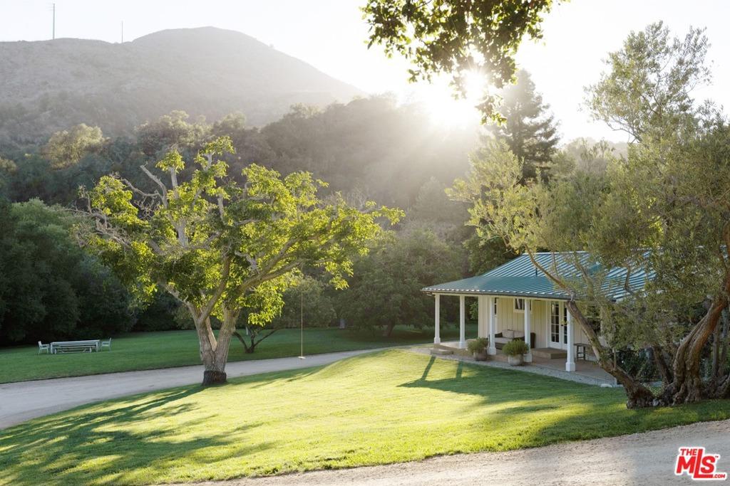 Photo of 5042 Casitas Pass Road, Ventura, CA 93001