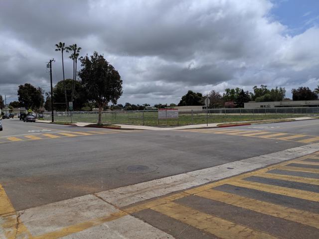 410 Valmore Avenue, Ventura, CA 93003