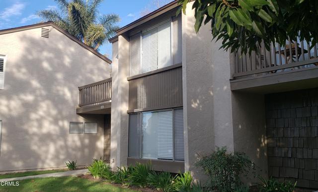 Photo of 1128 Okapi Lane, Ventura, CA 93003