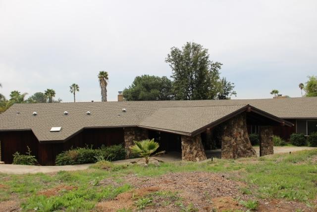 2467 Colinas Paseo, El Cajon, CA 92019