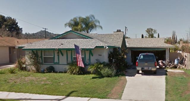 910 Denise Ln, El Cajon, CA 92020