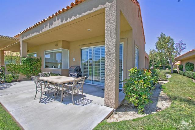 19. 37 Colonial Drive Rancho Mirage, CA 92270