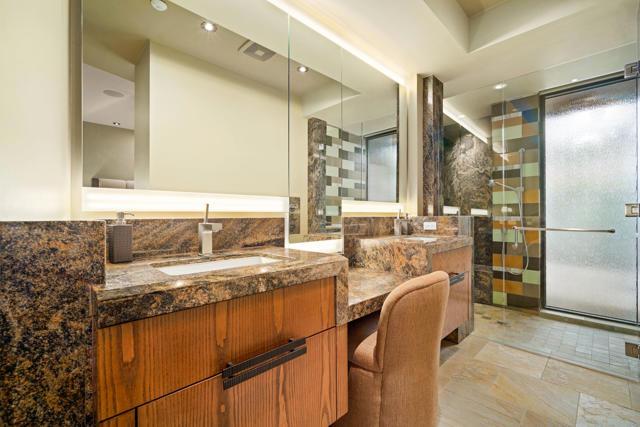 Image 85 of 55 Granite Ridge Rd, Rancho Mirage, CA 92270