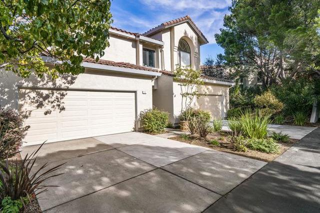 5 Daffodil Lane, San Carlos, CA 94070