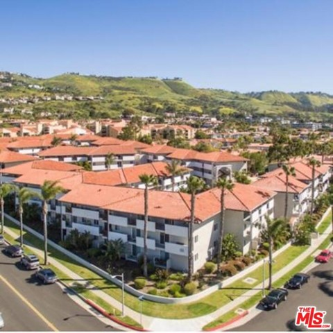 "This beautiful 2bd/1.5ba apartment home is available immediately! Status with Substance. A community perched atop a 200-foot bluff, offering sweeping views of the ocean. A setting befitting the finest resort. For you, its called home. This community is a luxurious enclave set on the Pacific, giving you all the perks and views of the good life. On the prestigious Palos Verdes Peninsula, your finely appointed residence is adjacent to the Terranea, a five-star hotel boasting eight dining options, a 9-hole golf course, and a luxury spa. Down the road, you'll find brand name retailers, markets, and trendy cafes. Or, if you prefer a quieter night, take an evening stroll on the beach then retire to the refined serenity of your home. Your new apartment home featuring thoughtfully designed community spaces and upgraded interiors for all tastes. Enjoy the good life just steps from the sand. ""Contact us for virtual tours"""