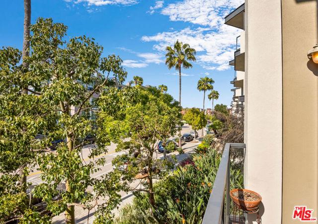 13044 Pacific Promenade, Playa Vista, CA 90094 Photo 7