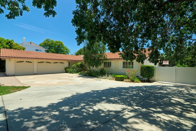 1392 La Jolla Drive, Thousand Oaks, CA 91362