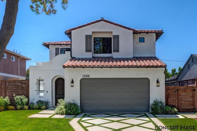 646 Ehrhorn Avenue, Mountain View, CA 94041