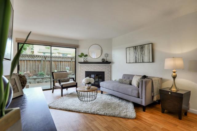 3589 Bascom Avenue 3, Campbell, CA 95008