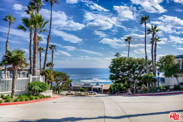 Image 35 of 11948 Whitewater Ln, Malibu, CA 90265