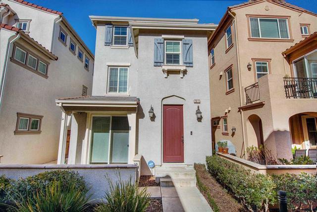 2811 Salvia, Livermore, CA 94551