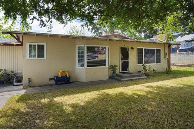 673 Grove Hill Drive, San Marcos, CA 92069
