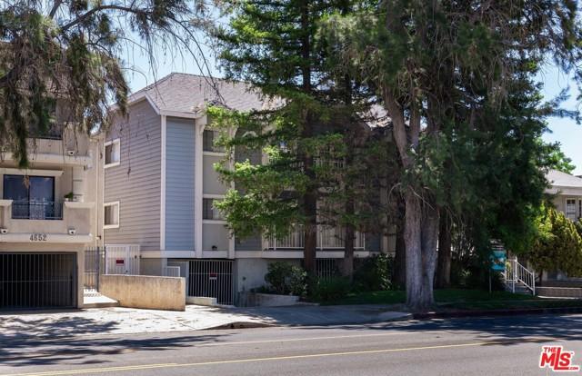 4648 Fulton Avenue, Sherman Oaks, CA 91423
